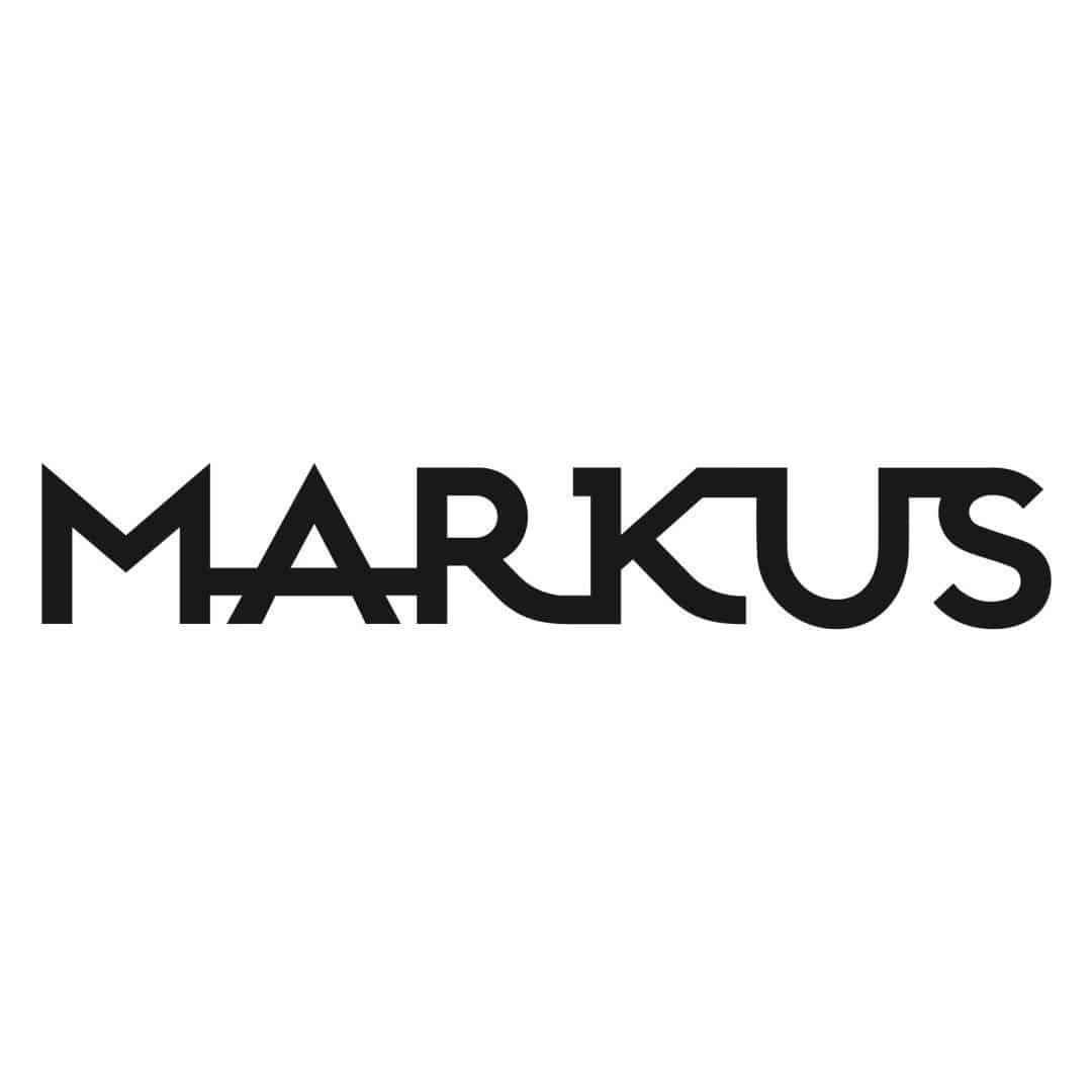 markusribs